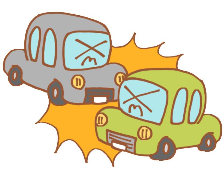 を 起こす 事故 認知症が起こす死亡事故件数は?新しい特約で救われる高齢運転者
